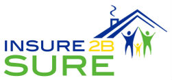 Insure2bsure