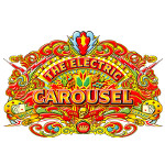 The Electric Carousel