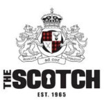 The Scotch