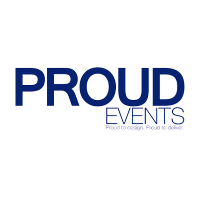 Proud Events