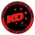 KO Combat Academy