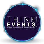 Think Events London