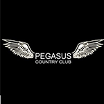 Pegasus Country Club